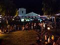Festa de Sao Benedito Cuiaba 2007-4.jpg