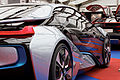Festival automobile international 2013 - BMW - i8 Concept - 024.jpg