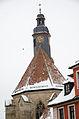 Feucthwangen, Stiftskirche, Exterior-001NEF.jpg