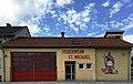 Feuerwehr St.Michael im Lavanttal, Kärnten.jpg