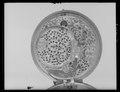 Fickur, J. Bellete, London 1700-1701 - Livrustkammaren - 11078.tif