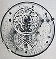 Fickursverk tillverkat av Peter Ernst omk 1780.jpg