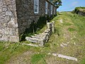 Field Path to - from St.Ives. - panoramio.jpg