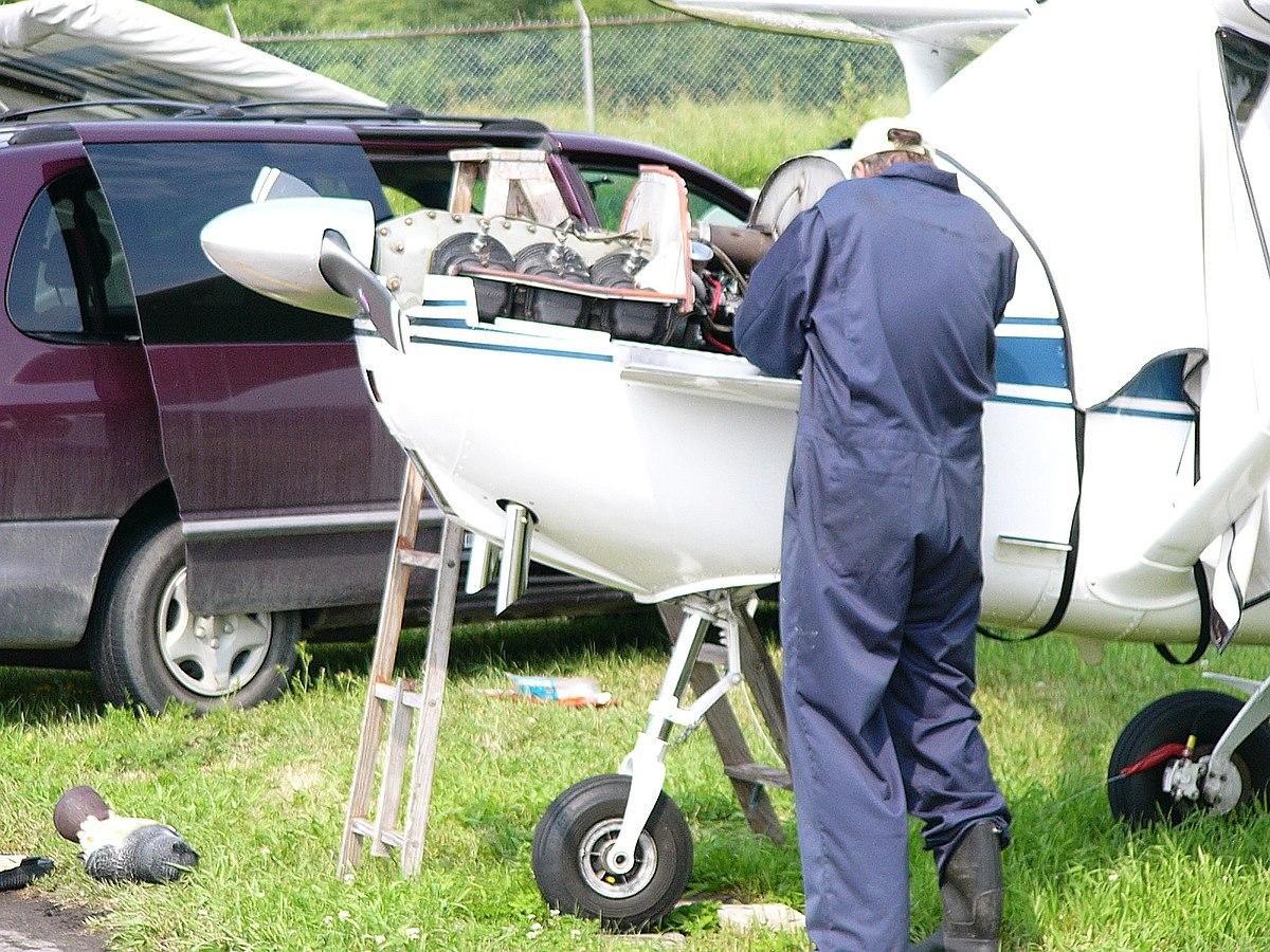 Mechanic Checklist Used Car Inspection