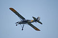 Fiesler Fi-156 Storch 1st pass 06 FOF 27March2010 (14567433286).jpg
