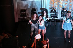 Fifth Harmony at Hollywood & Highland Center (9526935621).jpg