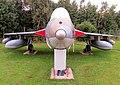 Fighter (9661891255).jpg
