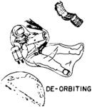 Figure 110.3 MOOSE Operation. De-orbiting.png