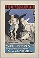 Fijne rooktabakken van M. Hijmans Stoomtabaksfabriek Culemborg.jpeg