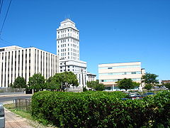 File-UnionCoCourtHouse.JPG