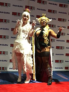 FileFan Expo 2019 cosplay (34).jpg