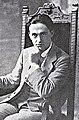 Filippo Corridoni portrait.jpg