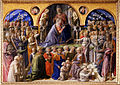 Filippo Lippi - Incoronazione della Vergine - Google Art Project.jpg