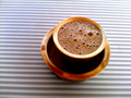 Filter Coffee.png