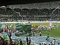 Final Liga Postobón 2013-II Glorioso Deportivo Cali vs atlético nacional 12.jpg