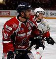 Finale de la coupe de France de Hockey sur glace 2013 - 016.jpg