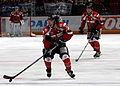 Finale de la coupe de France de Hockey sur glace 2013 - 097.jpg