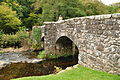 Fingle Bridge (6218).jpg