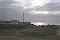 Finhorn Beach, Scotland - panoramio.jpg