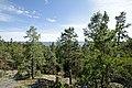 Finland - panoramio (19).jpg