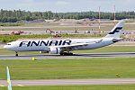 Finnair, OH-LTS, Airbus A330-302E (16270594237) (2).jpg