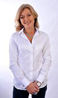 Fiona Patten Australian politician