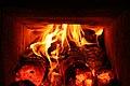Fire and Flame OGA 11.jpg