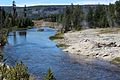 Firehole River 02.JPG