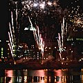 Fireworks (2693031600).jpg