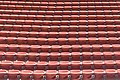 FirstEnergy Stadium (23058608111).jpg