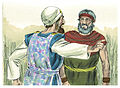 First Book of Kings Chapter 20-8 (Bible Illustrations by Sweet Media).jpg