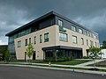 First Heritage Bank Corning 2.jpg
