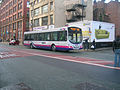 First Manchester bus MX05 CHV.jpg