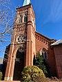 First Presbyterian Church, Asheville, NC (45830206355).jpg
