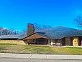 First Unitarian Meeting House - panoramio.jpg