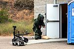 First responders train for future response 120615-M-XW721-131.jpg