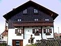 Fischerhaus - panoramio (1).jpg