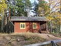 Fishermen's Cottage in Langinkoski.JPG