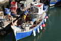 Fishing boat from Dorset.jpg