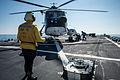 Flag Officer Sea Training 150406-N-JN664-025.jpg