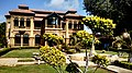 Flag Staff House (Quaid-e-Azam House Museum) 06.jpg