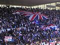 Flag at Ibrox.jpg