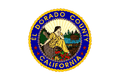 Flag of El Dorado County, California.png