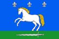 Flag of Glebkovskoe.png