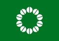 Flag of Ito, Shizuoka.png