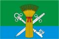 Flag of Petropavlovsky rayon (Voronezh oblast).png