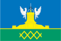 Flag of Timiryazevsky District