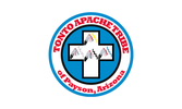 Tonto Apache Tribe of Arizona