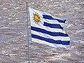 Flagge von Uruguay (4023631069).jpg