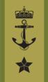 Flaggkommandør.png